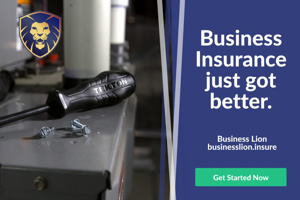 Do I need business insurance for my LLC